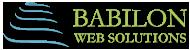 weboldalkészítés, webdesign